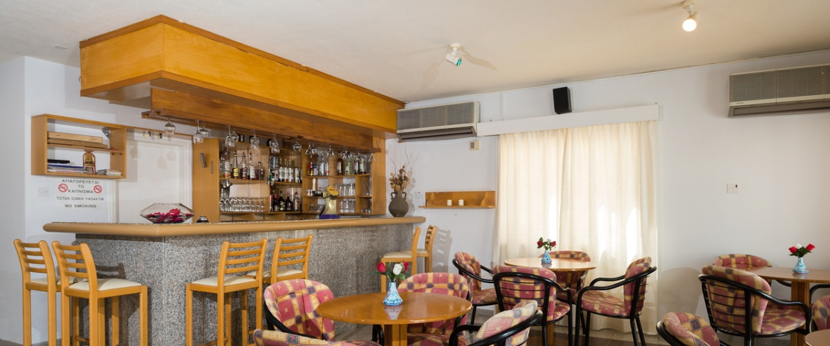 sunny-hill-hotel--facilities-paphos-cyprus-photo-11