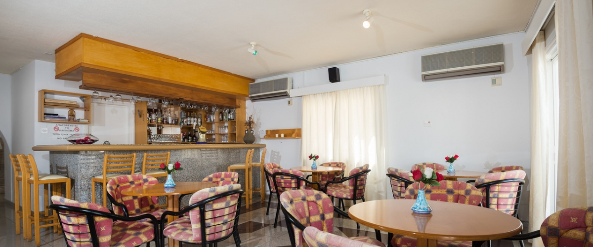 sunny-hill-hotel--facilities-paphos-cyprus-photo-10