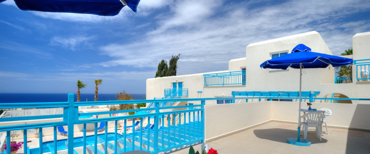 sunny-hill-hotel--facilities-paphos-cyprus-photo-4