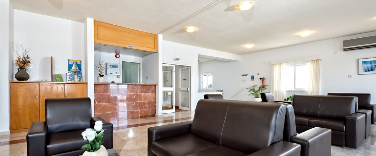 sunny-hill-hotel--facilities-paphos-cyprus-photo-7