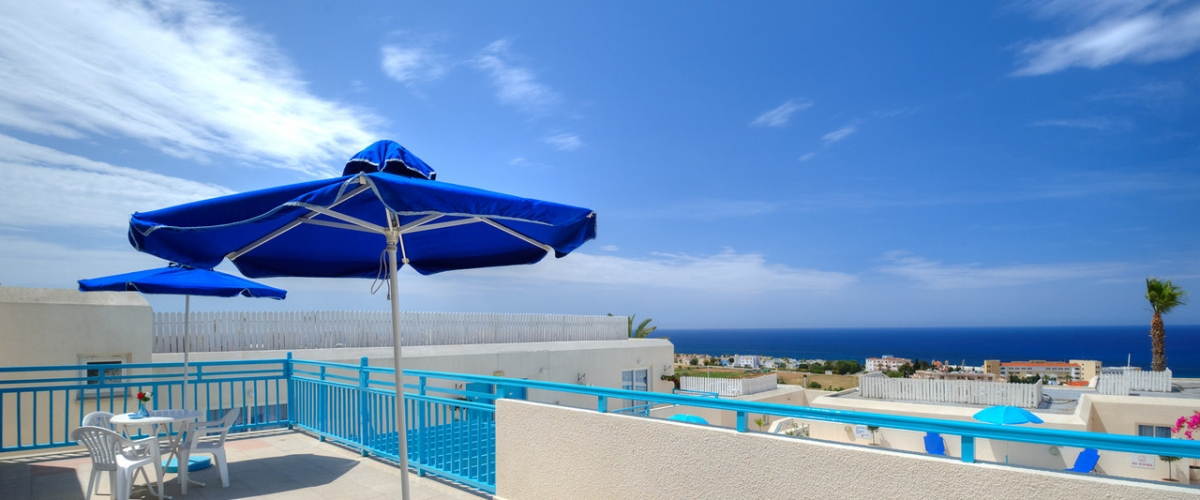 sunny-hill-hotel--facilities-paphos-cyprus-photo-3