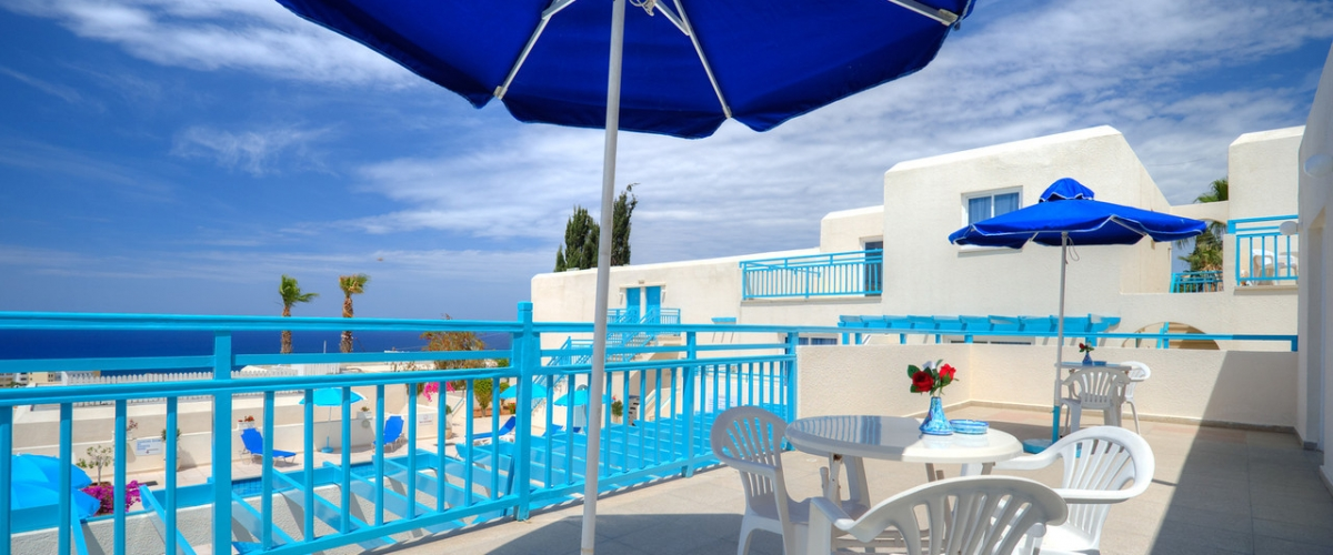 sunny-hill-hotel--facilities-paphos-cyprus-photo-1