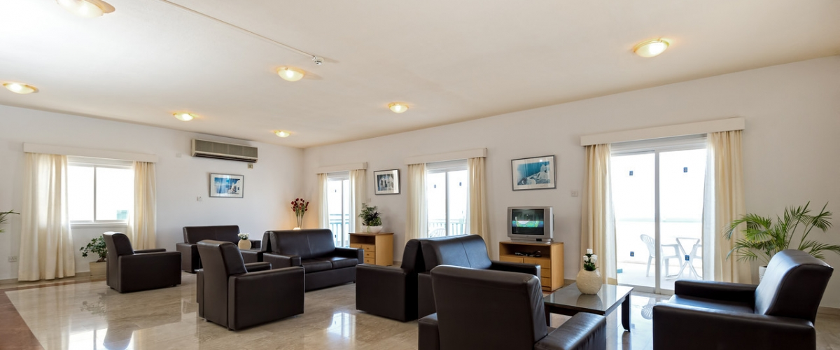 sunny-hill-hotel--facilities-paphos-cyprus-photo-6